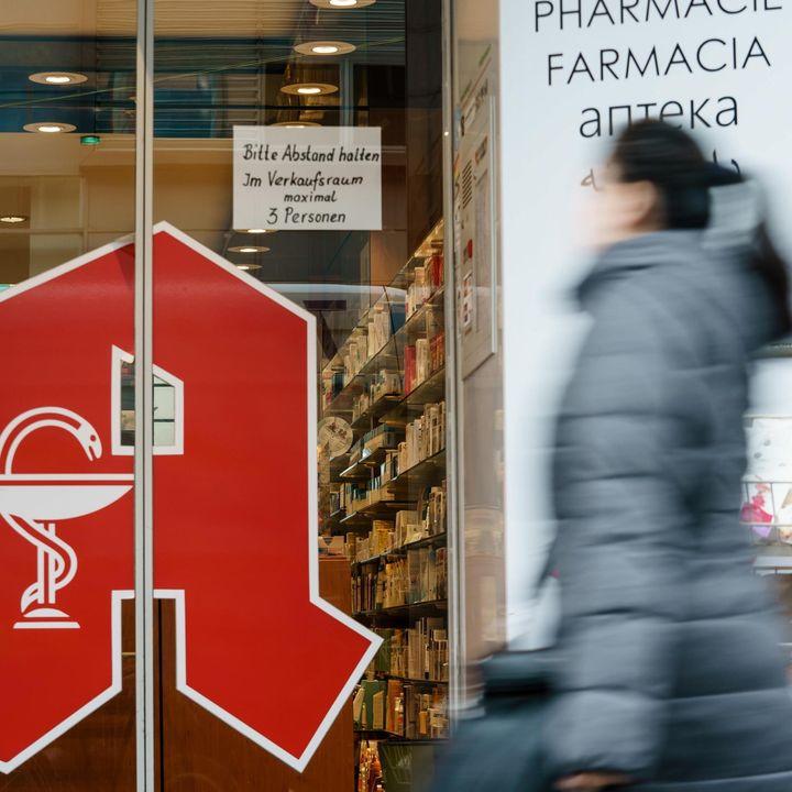 Troppe fake news sui farmaci anti Coronavirus
