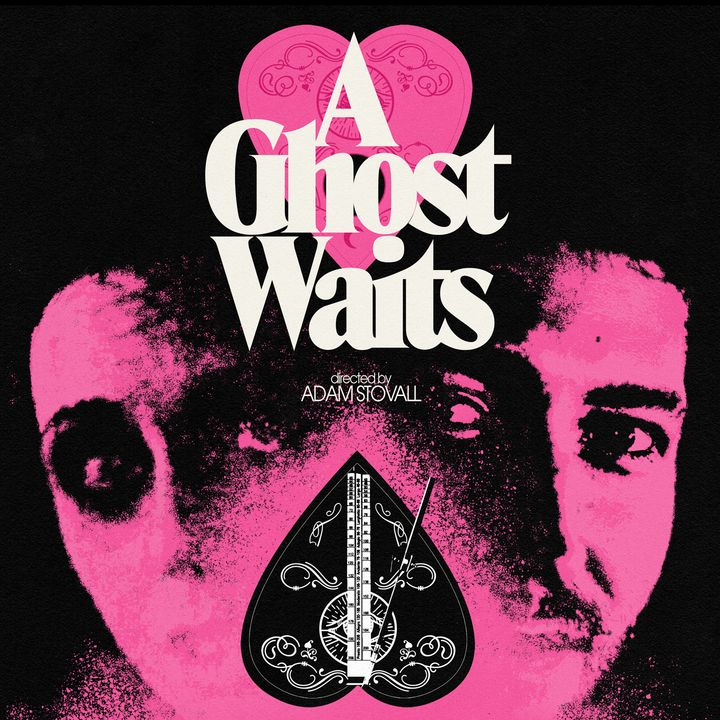 Special Report: A Ghost Waits (2020)
