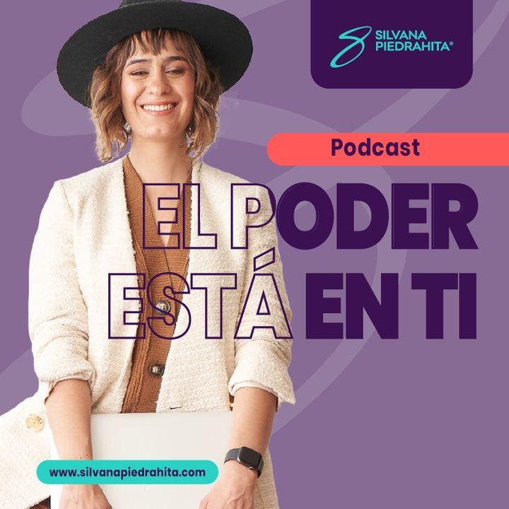 EPISODIO 6 ¿CÓMO MANTENERTE ENFOCADA?