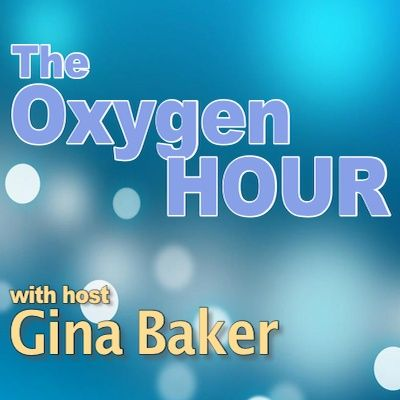 The Oxygen Hour