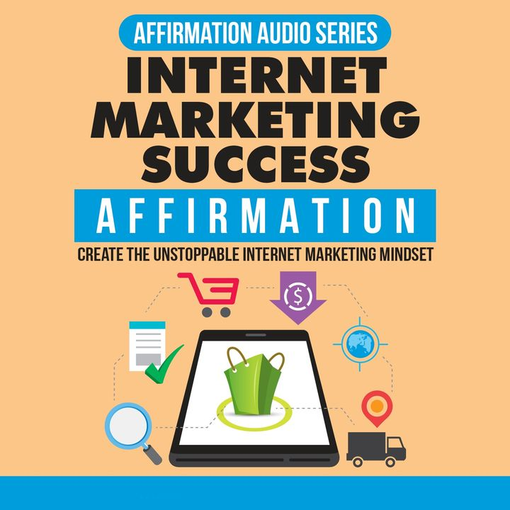Internet Marketing Success Affirmation Expansion-Part6