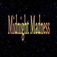 Midnight Madness EP101