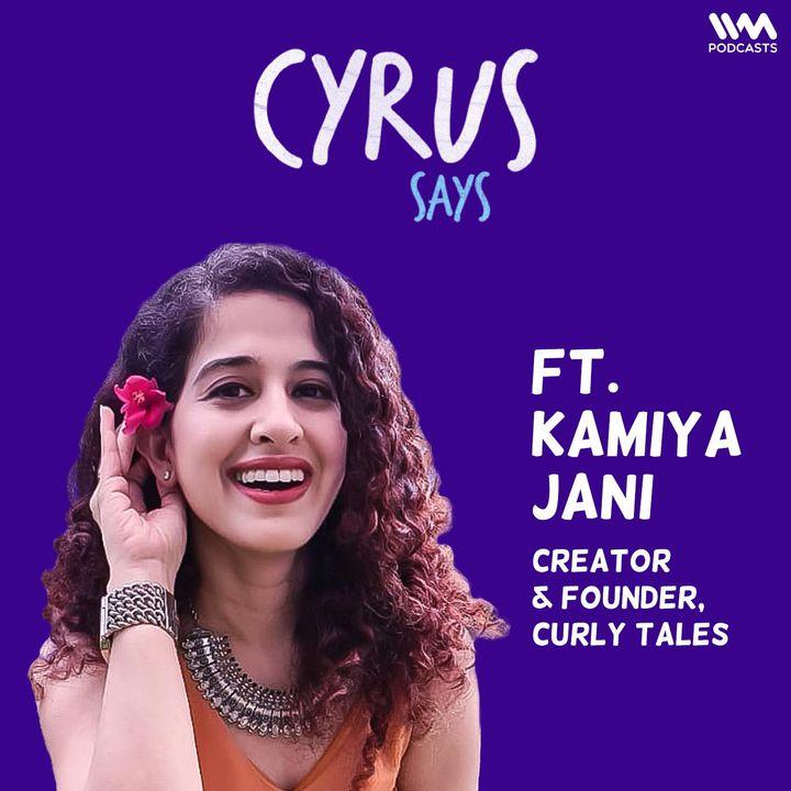 feat. Kamiya Jani