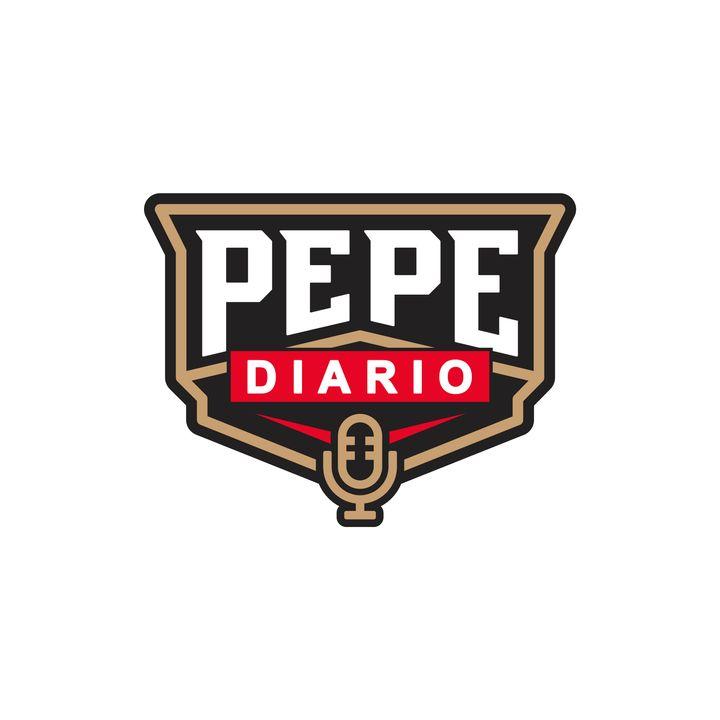 PepeDiario