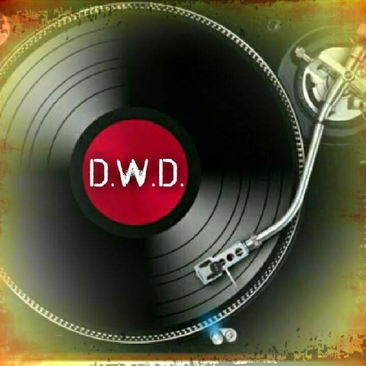 Episode 51 - D.W.D...Decades With Denise..The Classics you know and love...70s..80s..& 90s...feat. artist Meatloaf. .by King's Cannabiz