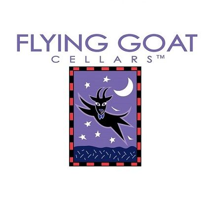 Flying Goat Cellars - Norman Yost