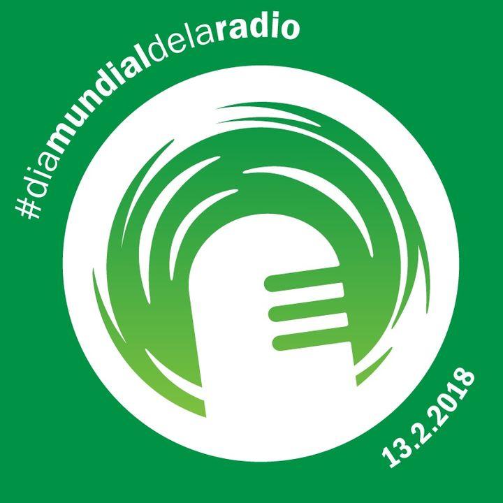 PROMO MESA REDONDA DIA MUNDIAL RADIO - UNESCO - TEA FM