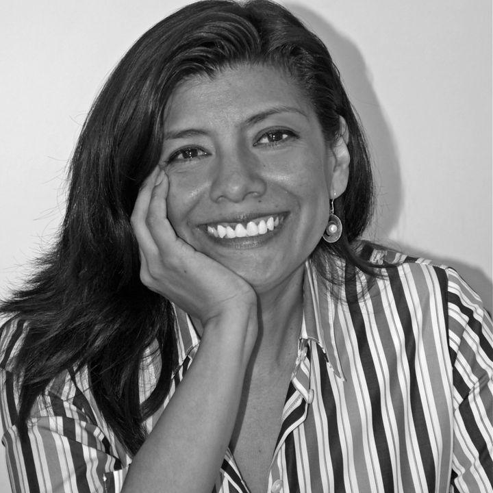 Claudia Yataco Dación en pago (2)