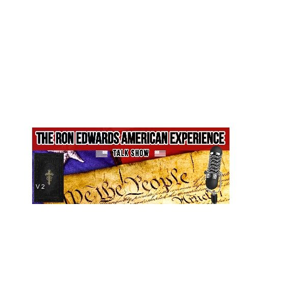 The Ron Edwards American Experience V2