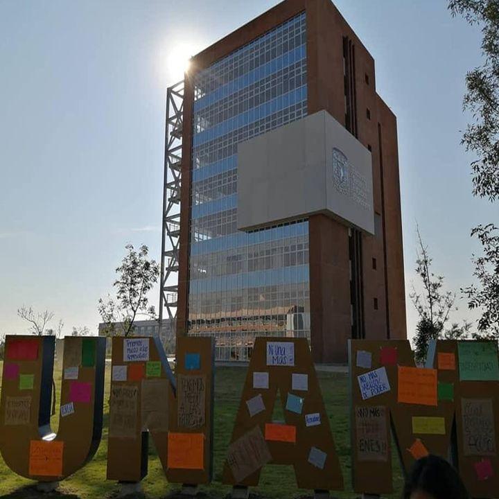 UNAM acelerará respuestas a denuncias por violencia de género