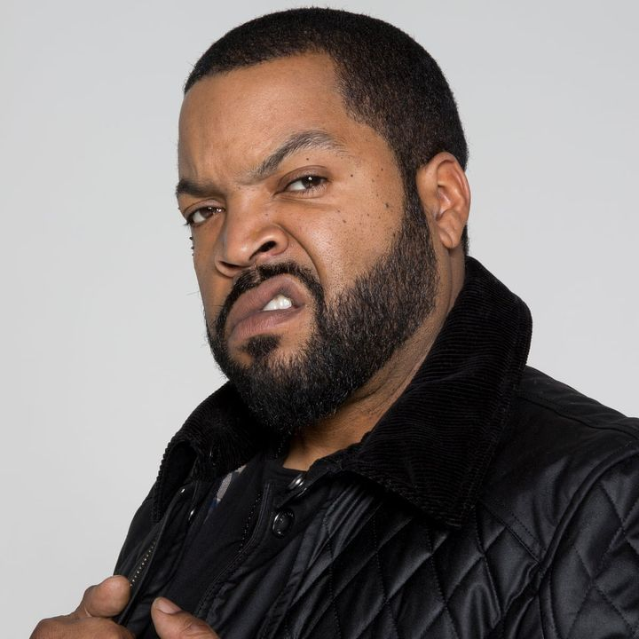 Ice Cube and The Death of the Black Prophets