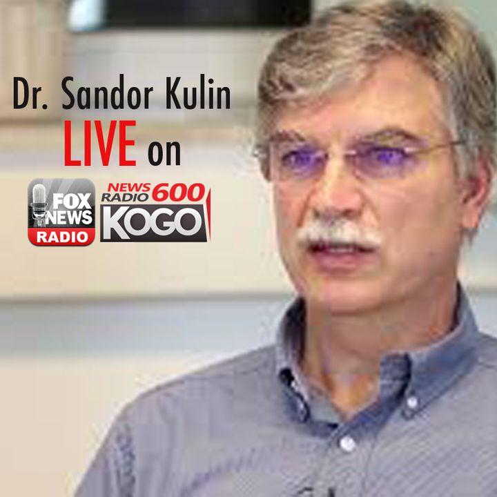 Is it easy to get the measles?    600 KOGO San Diego via Fox News Radio    1/2/20