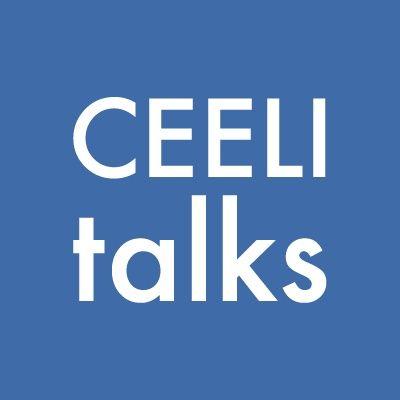 CEELI talks