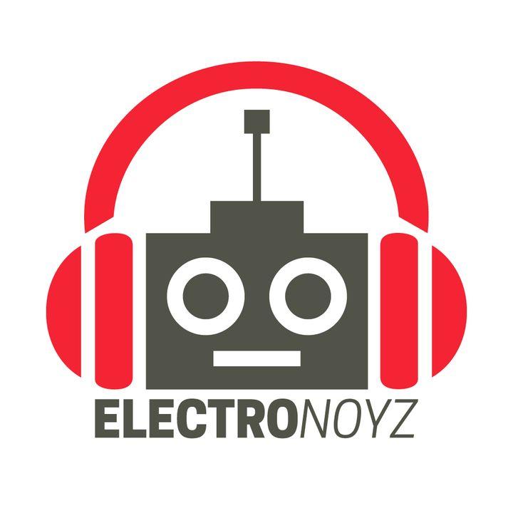 ElectroNoyz