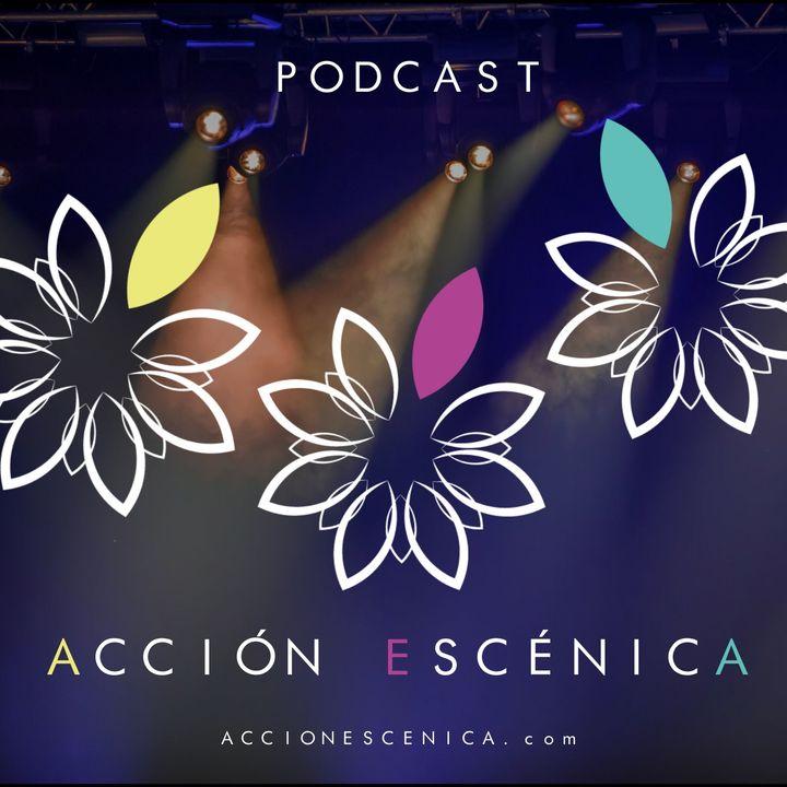 Acción Escénica