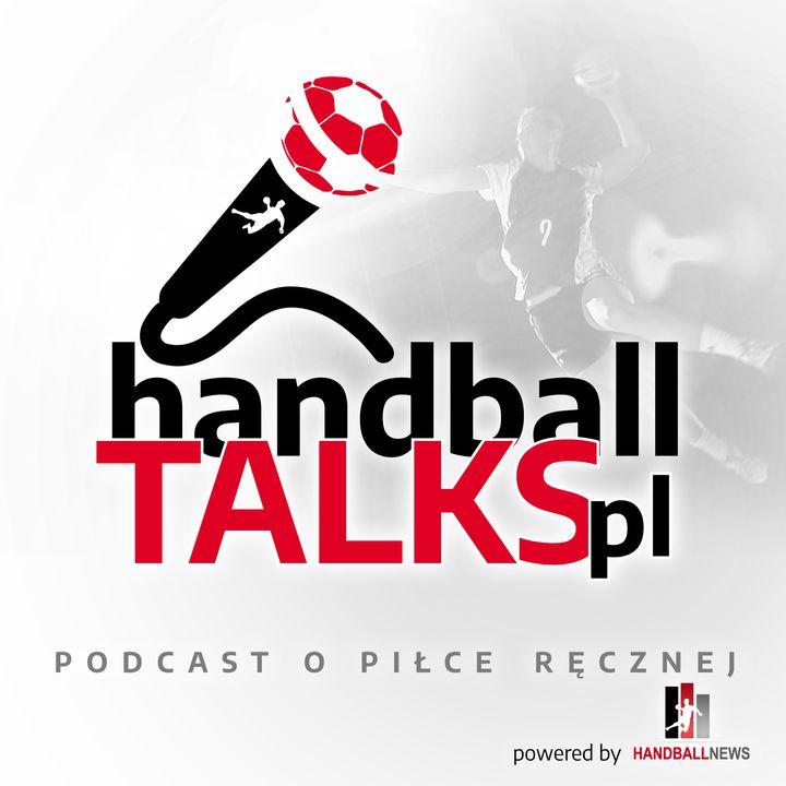 Handball Talks PL