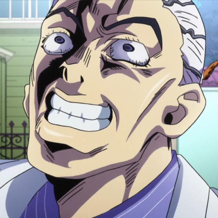 Ranking the Best Shounen Anime & Manga with Tier Maker! (Rant Cafe 1.17)