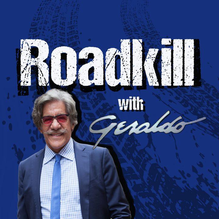 Roadkill 3/4/21