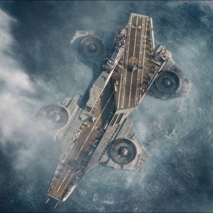 Episode 510: A Half-Baked Navy with Jimmy Drennan and Blake Herzinger