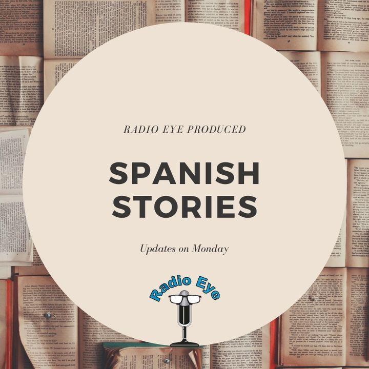 KY Spanish Stories