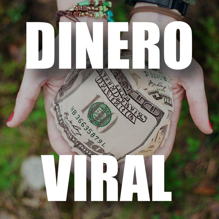 Dinero Viral Podcast