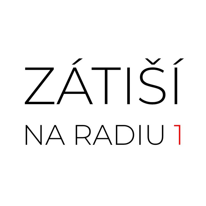 Zátiší 14/7/2021: Marek Čejka