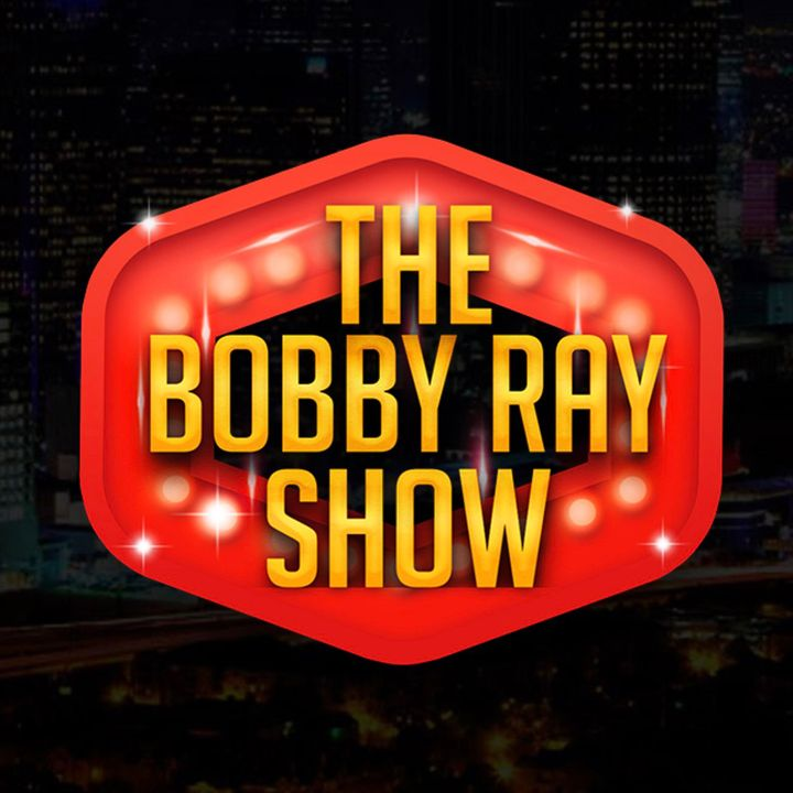 The Bobby Ray Show