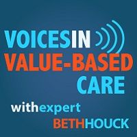 Voices in Value-Based Care: Paresh K. Shah and Dr. Andrea Caliri from Mindleaf