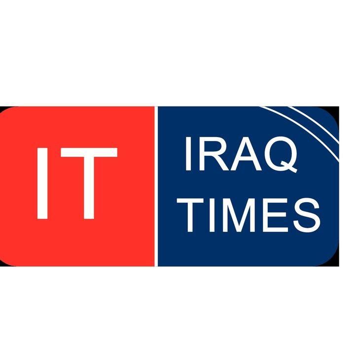 اذاعة عراق تايمز الاخبارية