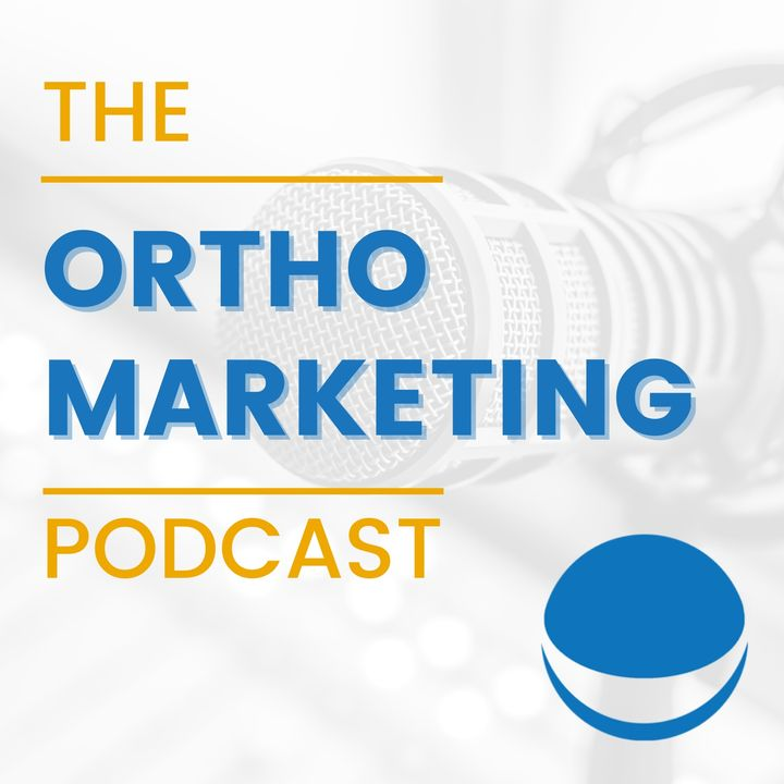 OM Ep. 39: Social Media and your business with John Iuzzini