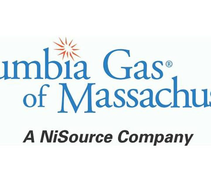 Columbia Gas Says They're Making Progress On Pipeline Replacement