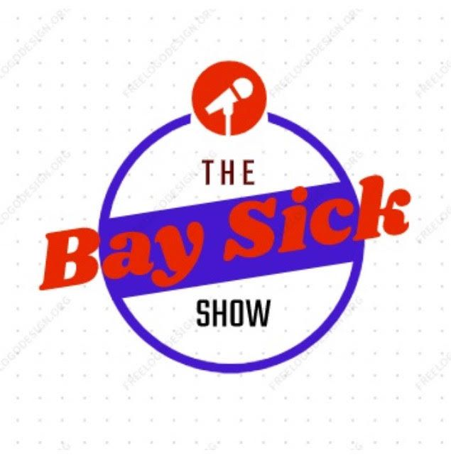 The Bay Sick Show #4 (Bay's 50th Birthday / Don Rickles / Sinatra / Dean Martin / Johnny Carson / Class of 2020))