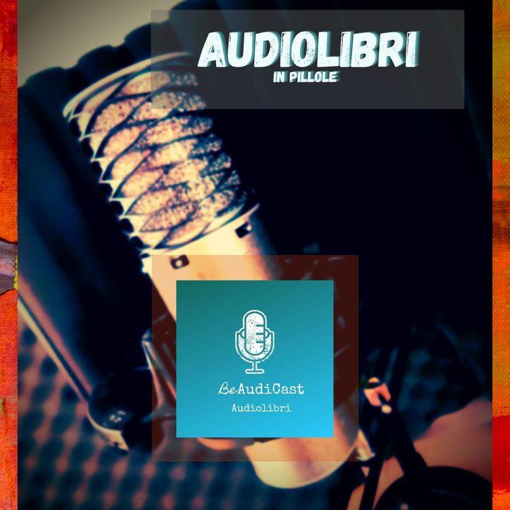 Audiolibri in Pillole