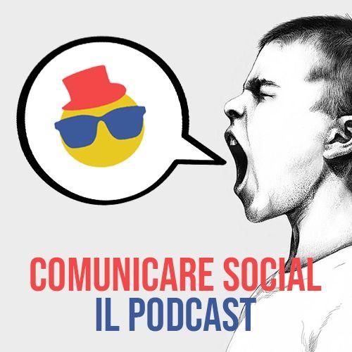 #10 Fare social media marketing efficace!