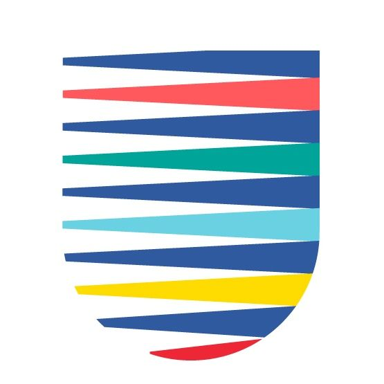 CHARM-EU   European University Alliance