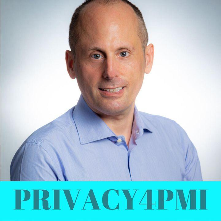 PRIVACY4PMI