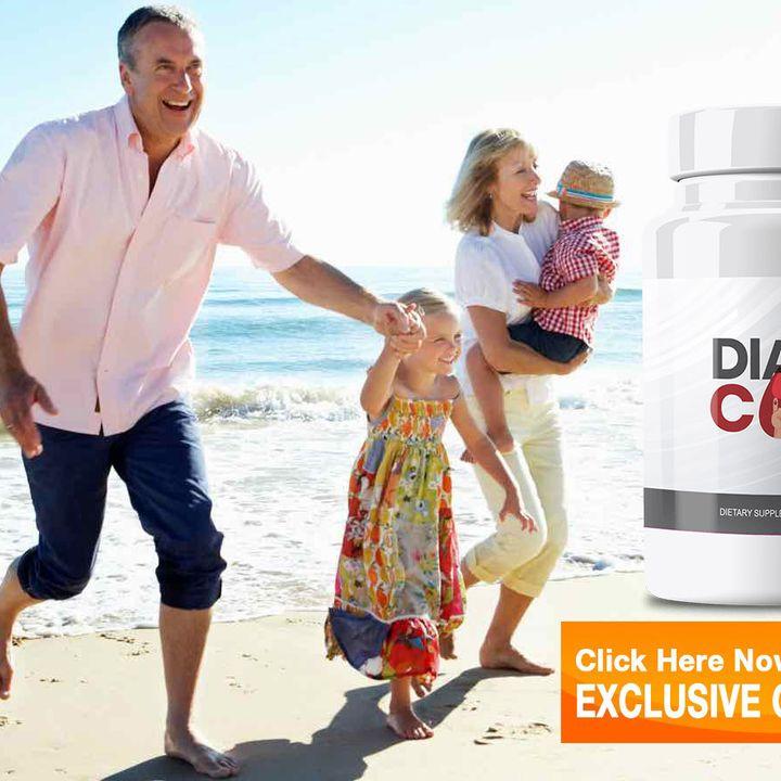 Diabacore Reviews – Negative Side Effec
