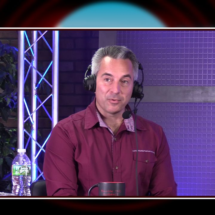 Set Your Intentions - Business Security Weekly #82