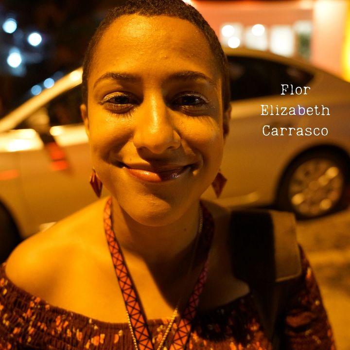 Flor Elizabeth Carrasco (Theta Frequency 8Hz: 440 Hz - 432 Hz) So That I Can Dream Of You