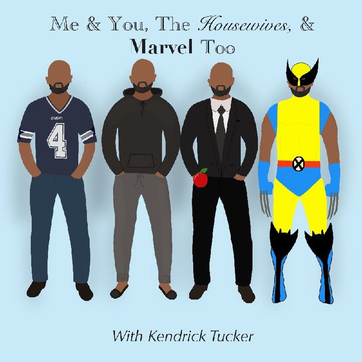 I Went Through 4 COVID Tests For Our First Black Bachelor Matt James