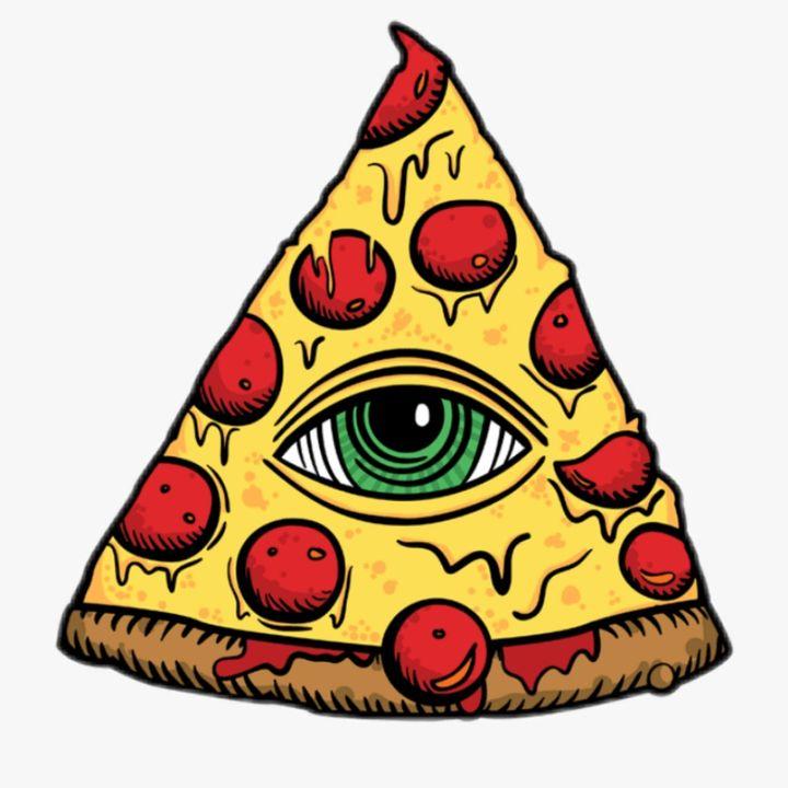 Episode 54- Pizzagate
