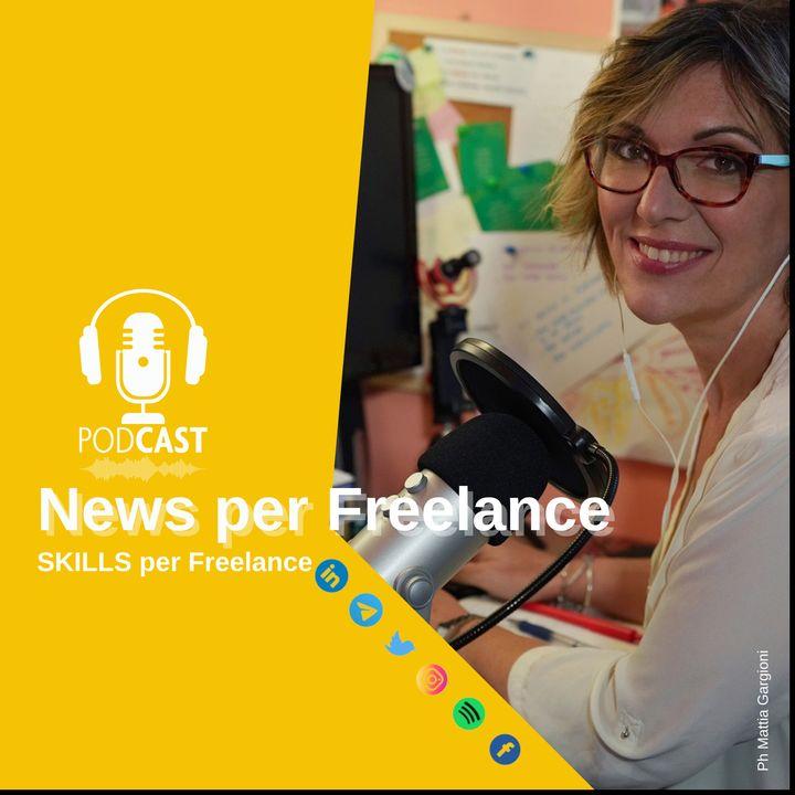 #15_Freelance_e_AUTOMOTIVAZIONE
