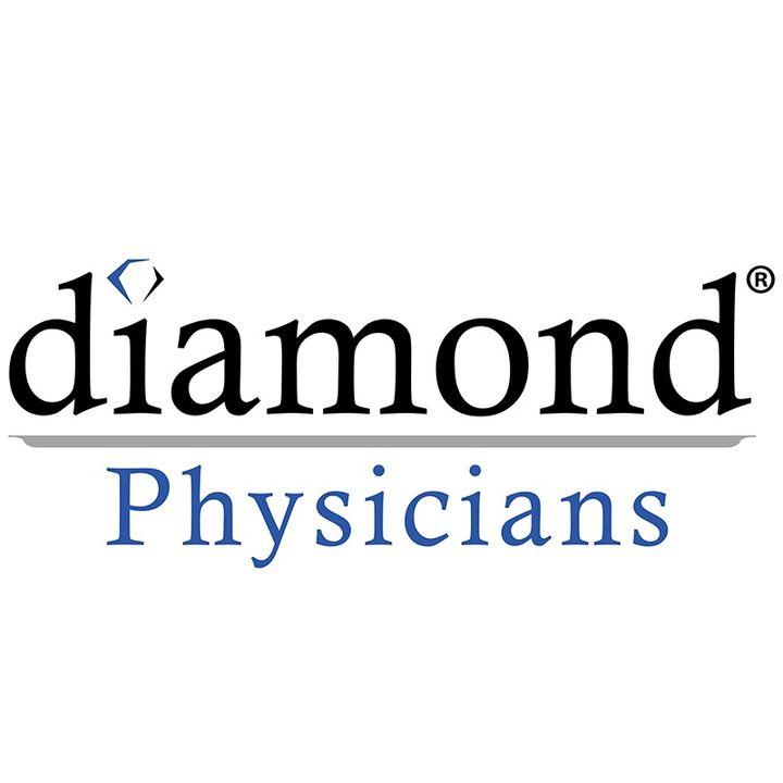 Diamond Physicians