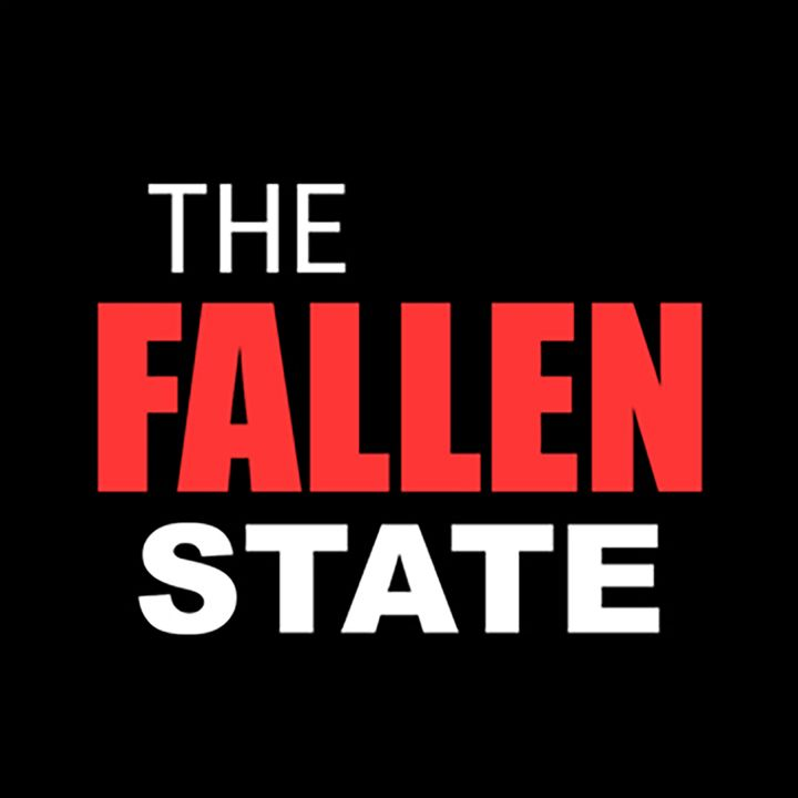 The Fallen State TV