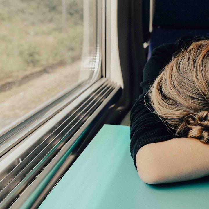 Understanding Myalgic Encephalomyelitis: Context and Lived Experiences