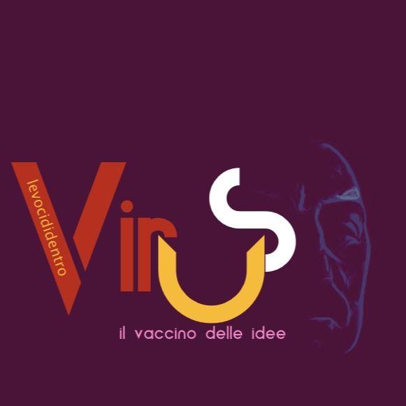 Virus-Settimana civica
