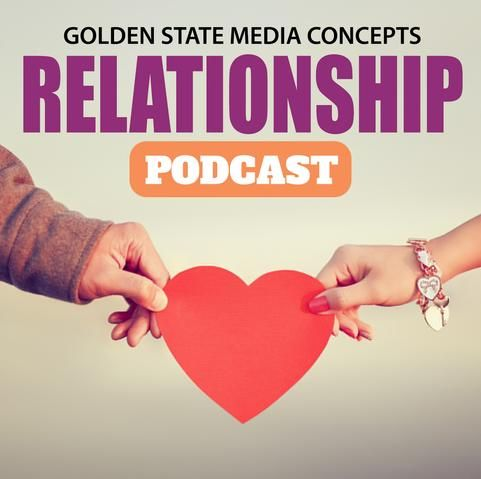 GSMC Relationship Podcast Episode 299: Narcissism and Relationships