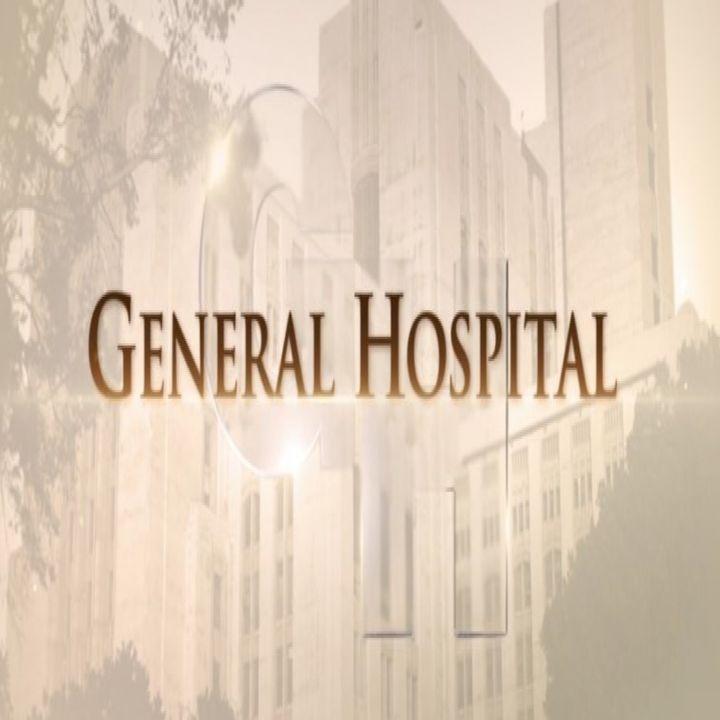 General Hospital 3/10/20