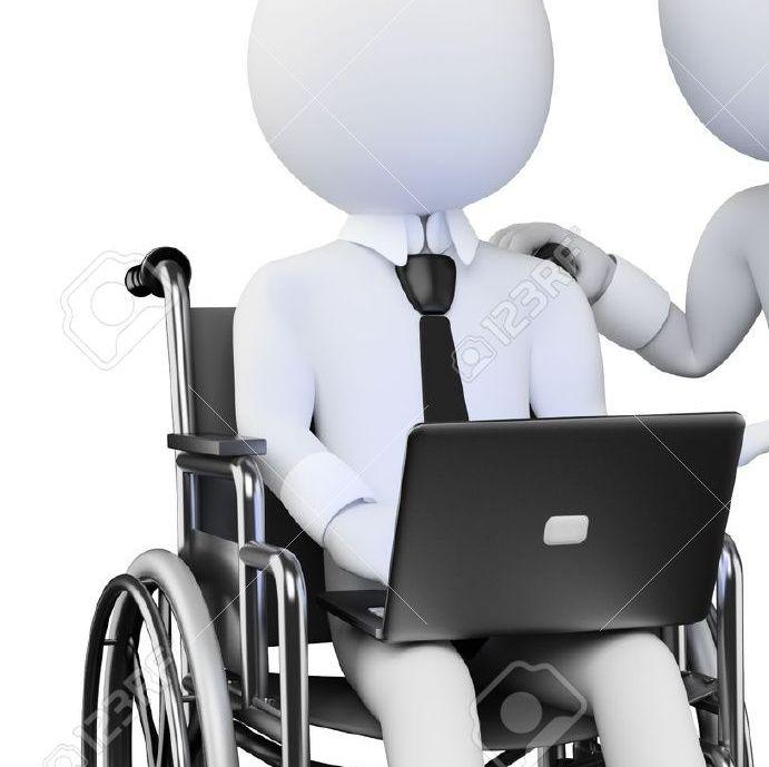 Le agevolazioni fiscali per i disabili - prima parte