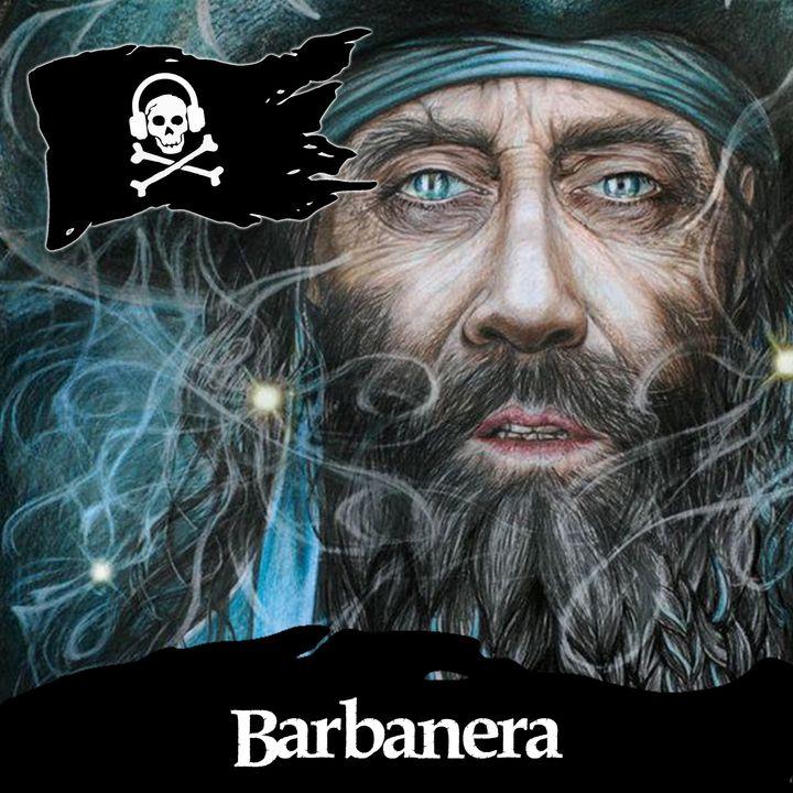 02 - Barbanera
